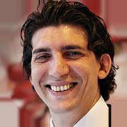 Marco Socrati