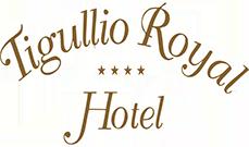 Tigullio Royal