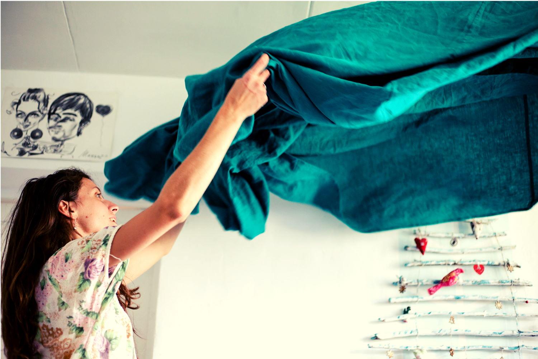 modi migliorare pulizia hotel