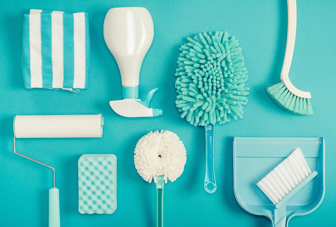 software housekeeping per struttura ricettiva