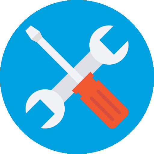 Software manutenzioni cloud