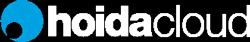 HoidaCloud