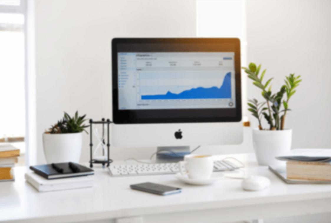 software controllo di gestione