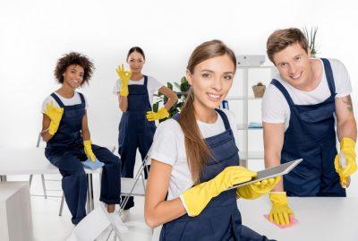 gestionale-per-imprese-di-pulizie_new