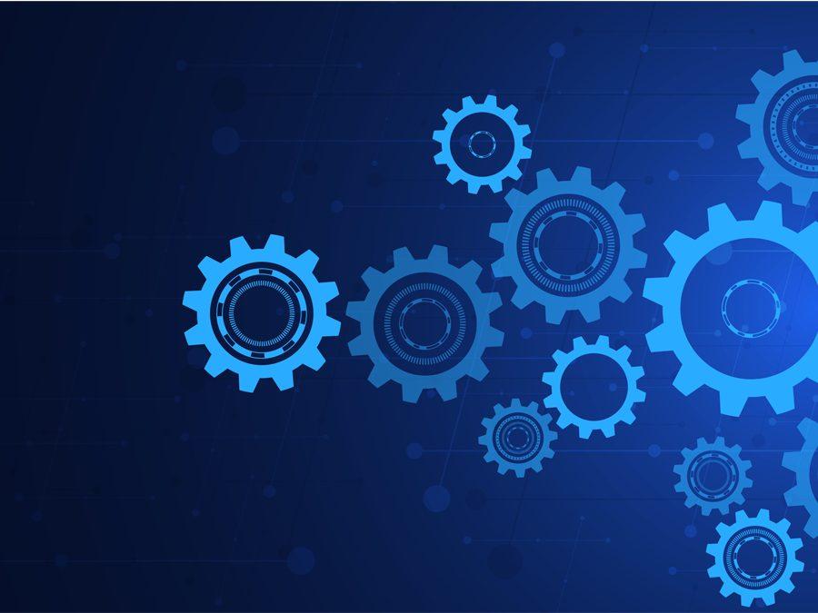trasformazione digitale PMI